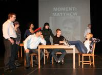 BWW-reviewsTHE-LARAMIE-PROJECT-at-Toronto-Centre-for-the-Arts-20010101