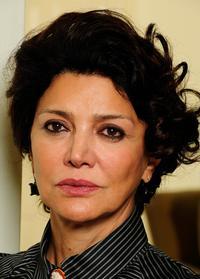 Shohreh Aghdashloo, Jane Bertish Set For The House of Bernarda Alba
