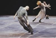 Three Epic Dance Programs Announced For Park Avenue Armory
