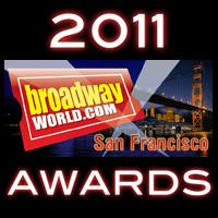 BWW-2011-Awards-Are-Now-Open-20010101