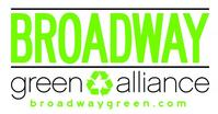 International-Green-Theatre-Alliance-Launched-20010101