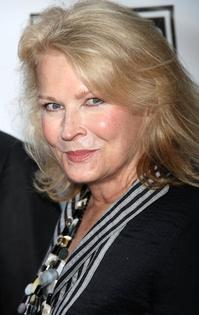 Candice Bergen To Narrate New Documentary On PBS