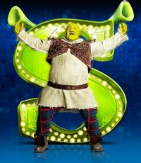 New-Stars-Announced-for-West-End-SHREK-for-2012-20010101