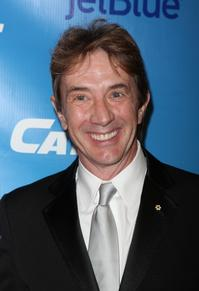 Martin-Short-Hosts-Opening-of-New-Madison-Theatre-at-Molloy-College-20010101