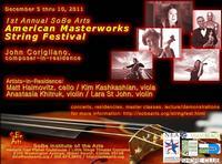 John-Corigliano-Leads-SoBe-Arts-American-Masterworks-String-Festival-20010101