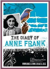 Molly-Franco-Stan-Graner-Lead-WaterTower-Theatres-THE-DIARY-OF-ANNE-FRANK-20010101