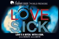 Elephant-Theatre-Co-Presents-LOVE-SICK-20010101