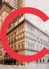 Orchestra of St. Luke's Begins 2011/12 Season At Carnegie Hall