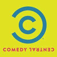 Comedy Central Announces Gabriel Iglesias Presents: Stand-Up Rev. Tour