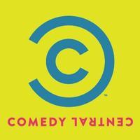 Comedy Central Announces Gabriel Iglesias Presents: Stand-Up Rev. Tour