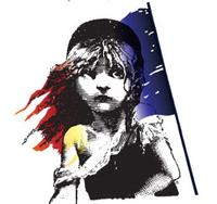 Utah-Shakespeare-Festival-Announces-Les-Misrables-for-the-2012-Season-20010101