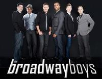 Broadway-Boys-Holiday-Concert-Held-at-Westport-Country-Playhouse-20010101