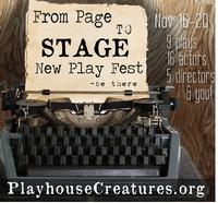 Playhouse-Creatures-Present-Page2Stage-Festival-of-New-Works-20010101