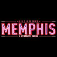MEMPHIS-Comes-To-Des-Moines-20010101