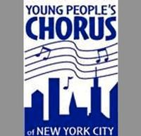 Young People's Chorus Of NY Hosts Miracle! A New Hanukkah Opera 12/18