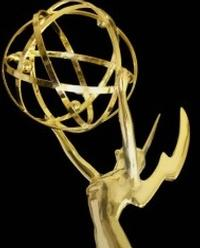 ESPN-Among-Recipients-of-EMMY-Sports-Nominations-20010101