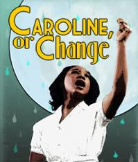 Greta-Oglesby-Performs-Title-Role-in-Kushner-and-Tesoris-Caroline-or-Change-at-Syracuse-Stage-20010101