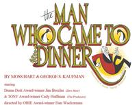 THE-MAN-WHO-CAME-TO-DINNER-Opens-Off-Bway-20010101