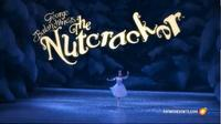 NYC Ballet to Bring George Balanchine's the Nutcracker To Movie Theaters