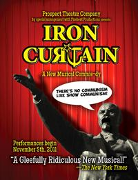 Prospect-Theater-Companys-IRON-CURTAIN-Extends-20010101