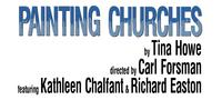 Kate-Turnbull-Completes-Cast-of-Painting-Churches-20010101