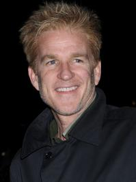 Matthew Modine, Melissa Errico Lead MORE BETWEEN HEAVEN AND EARTH