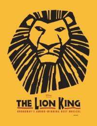 THE-LION-KING-DINER-and-More-Join-SHN-2012-2013-Season-20010101