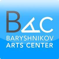 Fragments Adds Additional Performance At Baryshnikov Arts Center