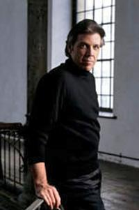 Met Guild Honors Mastersinger Thomas Hampson