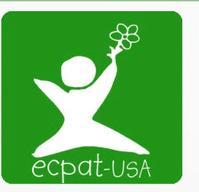 ECPAT-USA-Celebrates-its-20th-Anniversary-20010101