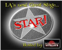 Sterlings-Upstairs-at-Vitellos-Hosts-Auditions-For-LAS-NEXT-GREAT-STAGE-STAR-20010101