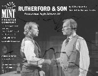 Mint-Theater-Announces-their-Next-Production-Rutherford-Son-20010101