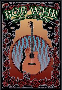 Bob-Weir-To-Appear-at-The-Colonial-20010101