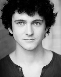 George-Blagden-Signs-On-to-Play-Grantaire-in-LES-MISRABLES-Film-20010101