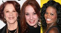 Linda-Lavin-Sierra-Boggess-LaChanze-More-Lead-PRINCE-OF-BROADWAY-this-Fall-First-Casting-Revealed-20120320