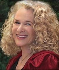 Carole King Tuner NATURAL WOMAN Headed to the Stage?