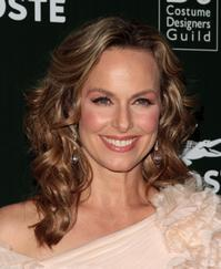 Melora-Hardin-To-Perform-At-Feinsteins-20010101