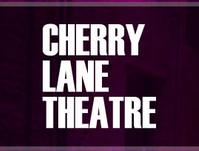 MOMMA-ROMA-to-Conclude-Cherry-Lane-Theatres-MENTOR-PROJECT-2012-20010101