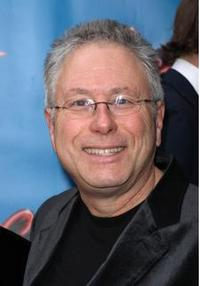 Twitter-Watch-Alan-Menken-Hoping-for-NEWSIES-Broadway-Tour-20010101