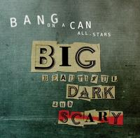 The Bang on a Can All-Stars Record Their First Studio Album