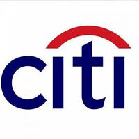 CITI-NAMED-PREMIER-CORPORATE-SPONSOR-FOR-PARK-AVENUE-ARMORY-IN-SUPPORT-OF-2012-AND-2013-SEASONS-20010101