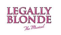 The-Marriott-Theatre-Presents-LEGALLY-BLONDE-20010101