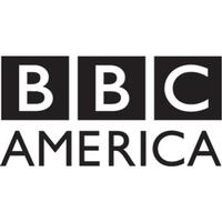 BBC America January Highlights: Jamie's American Road Trip, Absolutely Fab