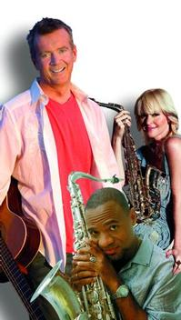 A-Peter-White-Christmas-Featuring-Mindi-Abair-and-Kirk-Whalum-20010101