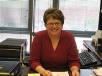Amy Dennison Named Assistant Dean of CCM Prep