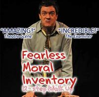 FEARLESS-MORAL-INVENTORY-Receives-Second-Extension-At-Stage-Left-20010101