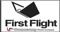 BFG-Collective-Announces-Six-Month-Residency-at-The-Secret-Theatre-20010101