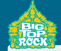 BIG-TOP-ROCK-Returns-To-Seattle-20010101