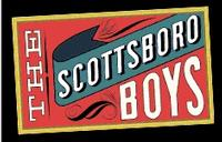 BWW-Review-Philadelphia-Theatre-Companys-THE-SCOTTSBORO-BOYS-20010101