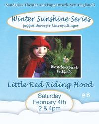 WonderSpark-Puppets-Present-LITTLE-RED-RIDING-HOOD-24-at-Sandglass-Theatre-20010101